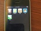 苹果3g手机