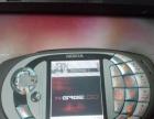 自用诺基亚游戏手机,NGAGE QD手机