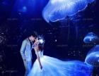 薇薇新娘《星空之恋》年中首荐 为爱而生