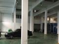 天门山东路 仓库 500平米