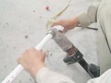 维修水管漏水 阀门龙头断丝维修 电路维修检测等