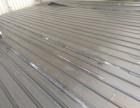 承接三水棚架防腐工程乐平彩钢瓦翻新大塘厂房机械设备防锈工程