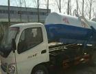 东风东风皮卡哪里有卖二手洒水车吸粪车垃圾车