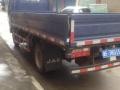货车出租 承接短长途货运