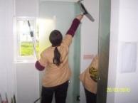 苏州南门全市低价 开荒保洁 日常保洁 家庭保洁