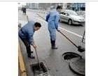 大型环卫吸粪车清理大小化粪池 化油池 污水池 工业废水池