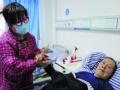 张家口四区十三县提供高质量住院住家陪护服务