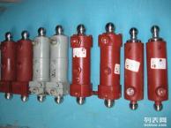 福泉专业三一混凝土输送泵维修中联混凝土地泵专业维修