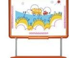 青岛电子白板投影仪、莱芜投影机电子白板、