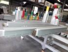常州EN密集型母线回收 二手低压母线槽收购