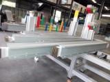 嘉兴母线槽回收公司 海盐二手母线槽收购价格