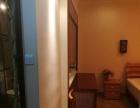三亚时代海岸3室2厅2卫 拎包入住 看山看海