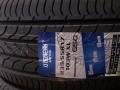 补胎 轮胎批发 规格齐全 正品保障