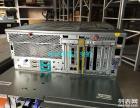 IBM P6 520 Power6小型机服务器现货