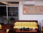 专业各种风格家庭精简装、别墅装修、旧房翻新改造优惠