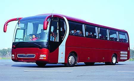 乘坐%温岭到徐州的直达客车15988938012长途汽车哪里