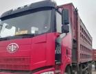 我公司有大量各种品牌二手货车散装水泥灌车,工程车出售。