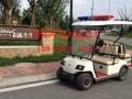 成都阿童木高品质电动巡逻车配置巡逻车图片巡逻车的参数