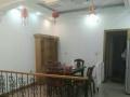 南湖·湘天国际花园 3室2厅2卫 男女不限