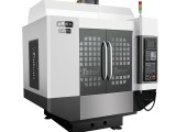 TaiKan台群精机零件及产品加工中心T-V856