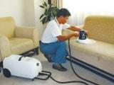 清洗地毯沙發清洗地暖暖氣片石材大理石打磨翻新結晶拋光地板打蠟