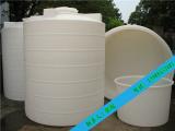 2立方PE储罐10吨塑胶水箱20吨大水箱30吨塑料大桶