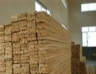 唐山木方回收