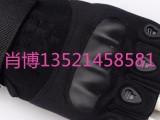 特警战术手套厂家,特警战术手套供应 , 特警战术手套定做