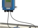 江苏兄弟高端超声波流量计 XDY-220S