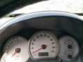 奇瑞 瑞虎 2005款 2.0 手动 两驱精英型车况好没有事故油