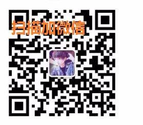 QQ图片20151201135109.jpg
