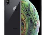成都分期付款买苹果iPhoneXs 0首付按揭 流程简单