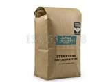 淄博精品三合一纸塑袋批售 三合一纸塑袋厂家
