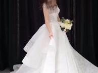 南京知更鸟婚纱出租租赁 新娘婚礼跟妆 造型彩妆 摄影跟拍