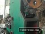 专业高价回收机床沧州机床回收中心为您服务