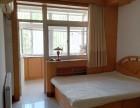 路南 东苑小区 2室 1厅 84平米 整租东苑小区