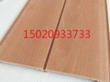 上海高端生态木批发市场及批发价格