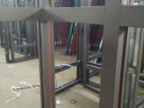 桂林防火窗的定做和防火玻璃
