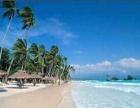 曲靖 暑假特惠游港澳 台湾 泰国 欧洲各国团开始啦