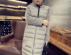福州最低价秋冬韩版时尚女装外套批发厂价直销便宜秋冬童装货源