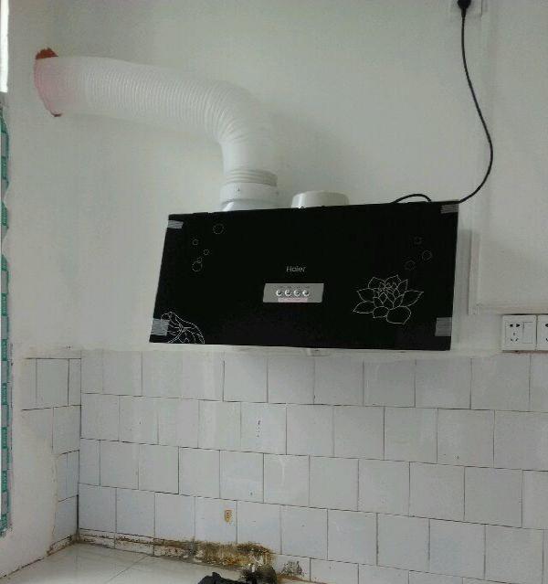 冷水滩滨江景苑 3室2厅1卫 全新家具家电