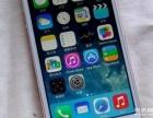 个人不喜欢苹果系统换三星S6了,手机很新,价格可以小刀要...