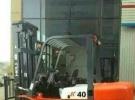 转让 合力叉车南昌出售合力牌3吨4吨6吨叉车面议