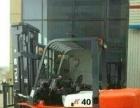 转让 合力叉车银川出售合力牌3吨4吨6吨叉车