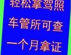 邢台正规驾照快速考取驾照 绿色通道 ,jm