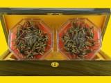 武汉高价回收冬虫夏草回收海参回收鱼肚回收燕窝