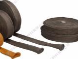 耐高温金属绳子原材料法国进口质量保证 规格全/ 欢迎选购