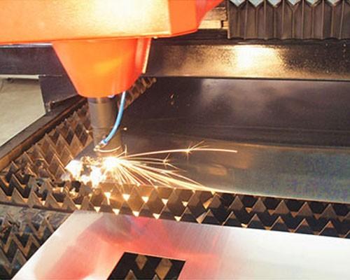 大连机械加工-大连金属加工厂-大连钣金件加工