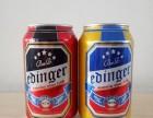 好喝不上头的啤酒全国招收代理中利润高