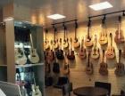 六月学吉他特价999二十节课。名师执教!静候佳音